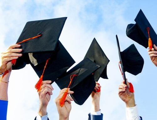 Degree apprenticeships consultation launched